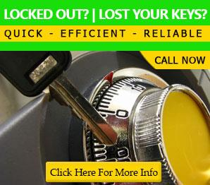 Auto Lockout - Locksmith Newport Beach, CA